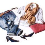 ヘビロテ服だけを選ぶ基準とは?これで「買ったのに着ない」はもう無し!
