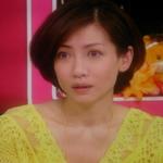 細川ふみえ シングルマザーの現在…20億借金元夫は完済して再々婚