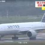 【悲劇】飛行中に愛犬亡くなる…!ずさんな対応に航空会社が謝罪